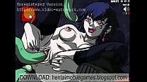 Umeko II - Adult Hentai Android Mobile Game APK pornhub video