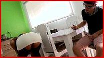 Garoto virgem comendo a mãe do amigo pornhub video