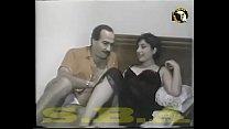 Treasures of Arabic films -- 4 pornhub video