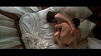 Original Sin Jolie Nude porn thumbnail
