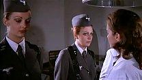La bestia en calor (1977) - Peli Erotica comple...