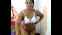 Kerala Mallu Aunty secret sex with husband's friend 1