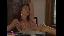 Screenshot Black.Tie.Ni ghts.S01E09.Love.is.Blind.2004.DVDR...