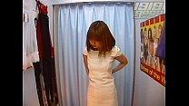 女性盗撮動画 素人専科動画 素人ハメ撮り キタコレ(゚∀゚)!!素人フェチ動画見放題|フェチ殿様