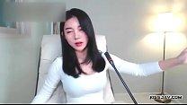 korean bj dkdld0901 vip part 3