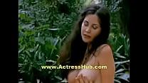 Actress Gabriel la Hall Nude Sex x