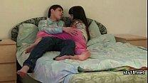 tai phim sex -xem phim sex 18-years old horny girl's pussy