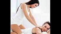 Body massage in Jaipur