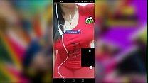 তুমি কিভাবে আদর করতে চাও- আগে কোনটা চুষবা pornhub video