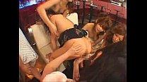 Wild Asian Lesbians 3