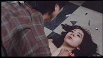 Free download video bokep Female Leopard (1985) aka Mehyô , Cast - Kozue Tanaka
