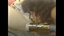 Порно фильм с исчезновением