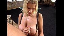 Metro - Handjob Hunnies 05 - scene 7 - Download mp4 XXX porn videos