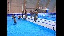 Pacific Sun - Swim Team 02 - scene 1