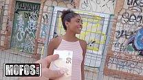 Publick Pickups - (Luna Corazon) - Weekend Fuck...'s Thumb