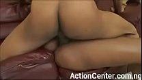 Twerk On My Cock 10 - ActionCenter.com.ng