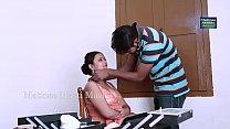 Indian Actress Hot Romance with Boy [인도 인디언 인디안 Indian indian desi actress]