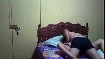 Порно виде скрытой камерой казашек