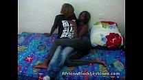 african hot lesbian