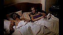 Couple cherche esclaves sexuels thumb