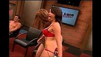 "Adrianna Faust in ""Jose Luis sin censura"""