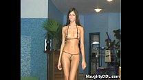 bikini 106 00 thumbnail