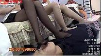 chinesefemdom 146 pornhub video