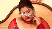 Fat Big Boob Aunty fariyala(2) pornhub video