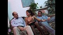 Caro Babbo - Dear Dad (full Movie) Vorschaubild