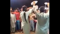 13962 Nagna  mujra dance preview