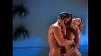 Shannon Stewart Sexy dinner - Playboy softcore pornhub video