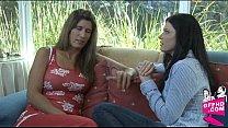 Lesbian desires 2365 - Download mp4 XXX porn videos