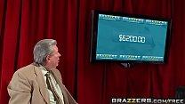 Brazzers - Pornstars Like it Big - Tit-a-thon scene starring Rachel Starr and Johnny Sins thumbnail