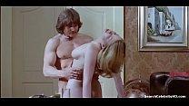 Jane Baker Sechs Schwedinnen Von Der Tankstelle 1980 Vorschaubild