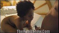 dr4 bmumber chica freak full Windows Media Video V11 low60[3]