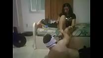 Feet arab-egyptian mistress porn image