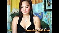 babe Live Webcam Sexslut toon hardcore Sexy Amateur Cam