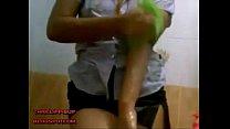 10869055 1209077459212922 1493690856 n - Download mp4 XXX porn videos