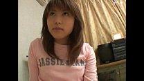 Jpn Cute Bab es Hitomi