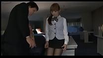 OL美脚オナニー動画無料 新宿歌舞伎町整体院動画フェラ 素人フェチ動画見放題|フェチ殿様