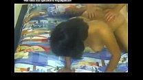 (tubenepal.com) Archana Paneru New Sex Video LEAKED 2016 February