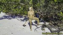Public Nude and Flashing Fun