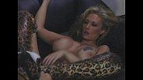 Nikki Sinn - Addicted To Lust - 1996 Preview