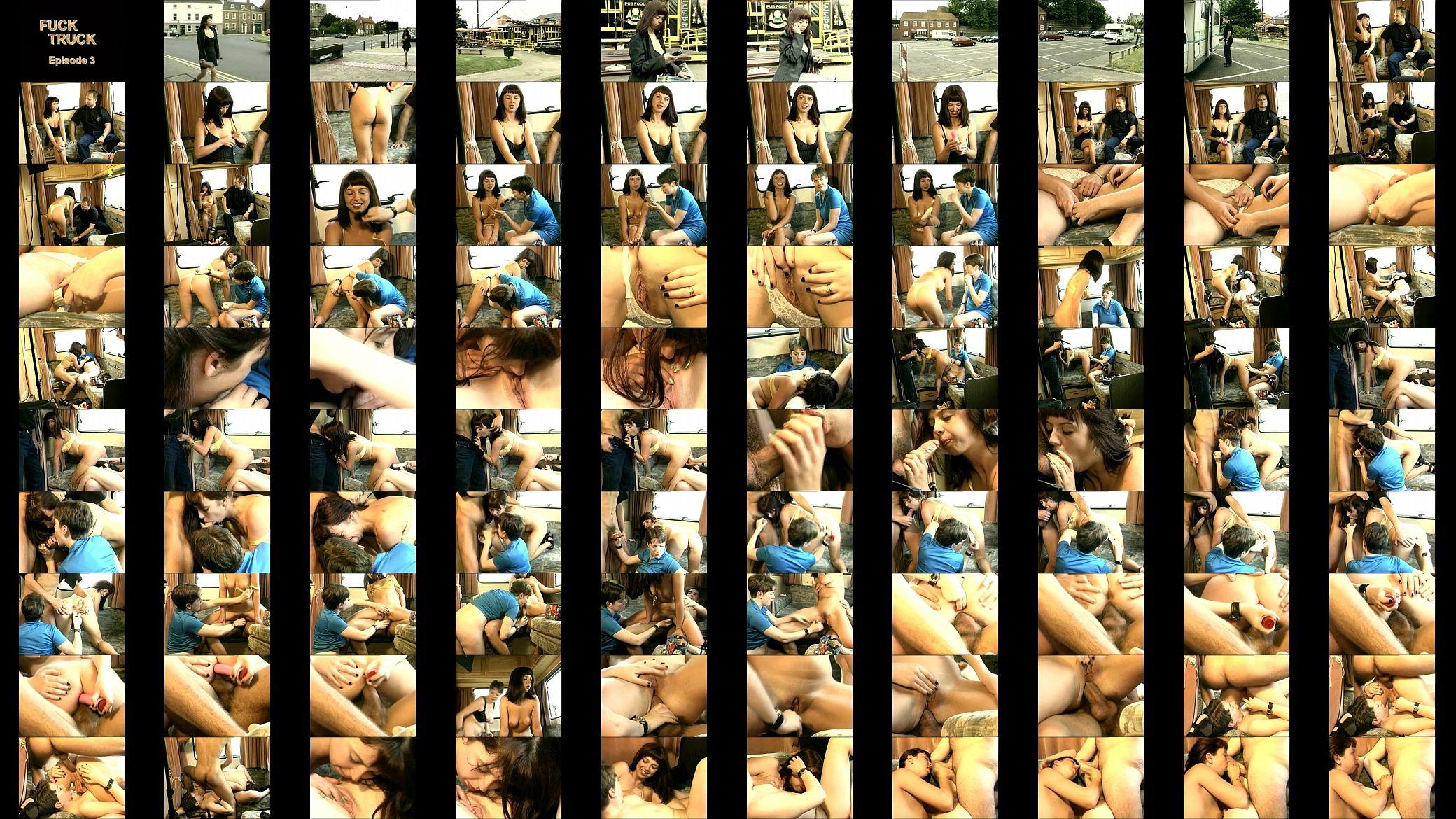Billy bourk nude