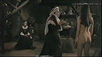 Screenshot Jenny Llada Inquisicion 1976