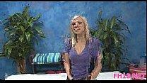 Порно большие сиски анна семенович