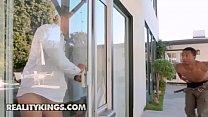 RK Prime - (Riley Reid, Rob Carpenter, Xavier M...'s Thumb