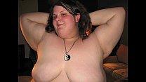 Amateur Mani acs Trailer #2: Fat Chicks