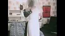 Bride comforters ‣ gf revange thumbnail