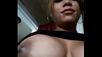 Christina Fox IG @christinafoxsworld snapchat fun